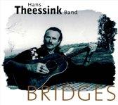 Bridges (180gr)