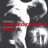 The Red Canvas