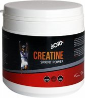 BORN CREATINE SPRINT POWER 300 GR.