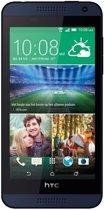 HTC Desire 610 - Blauw