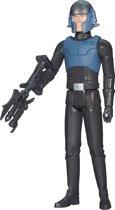 Star Wars Rebels: Titan Hero - Kallus