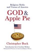 God & Apple Pie