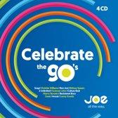 Joe - Celebrate The 90's