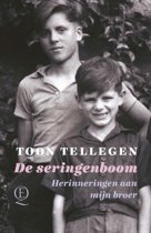 De seringenboom