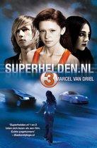 Superhelden 3 - Superhelden.nl 3