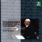 Yevgeny Mravinsky - Symphony No.6