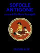 Sofocle Antigone