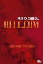 Afbeelding van Hell.com