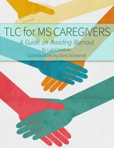 TLC for MS Caregivers