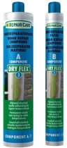 Repair Care Dry Flex Cool Houtreparatie Set 400ml
