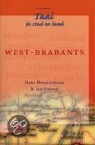 West-Brabants