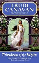 (01): Priestess of the White