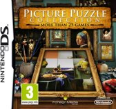 Picture Puzzle Collection - The Dutchmasters