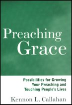 Preaching Grace
