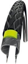 Schwalbe Marathon GreenGuard - Buitenband - 28-622 / 28 x 1 1/8 inch