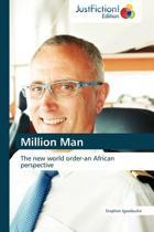 Million Man