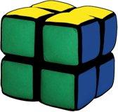 Rubik's My First Cube - Breinbreker