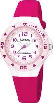 Lorus Young Horloge - R2339DX9