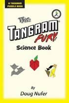 Tangram Fury Science Book