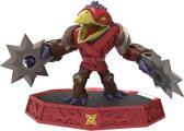 Skylanders Imaginators Sensei Wave 1 Tae Kwon Crow