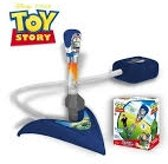 disney pixar toy story blast launch raket