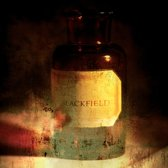 Blackfield -Hq/Reissue-