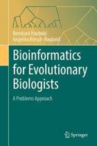Michael practical pdf bioinformatics agostino