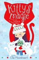 Kitty's Magic 5