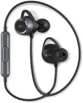 AKG N200 Wireless in-ear Koptelefoon - Zwart