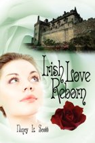 Irish Love Reborn