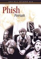 Possum: In Concert