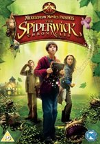 Spiderwick Chronicles (Import)