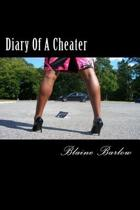Diary of a Cheater