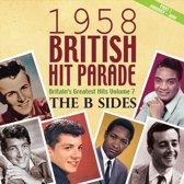 1958 British Hit Parade