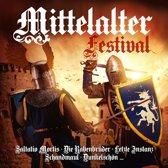 Mittelalter Festival