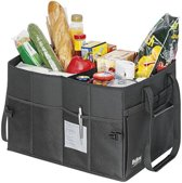 WEDO BigBox Shopper L - luggage compartment