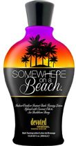 Devoted Creations Somewhere on a Beach 360 ml