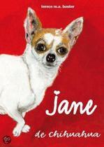 Jane De Chihuahua