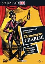 Champagne Charlie (D) (dvd)