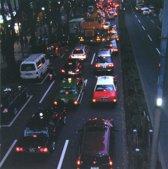 Shibuya City Lights Vol.2