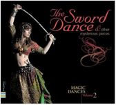 The Sword Dance/Magic Dances 2