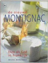 De Nieuwe Montignac