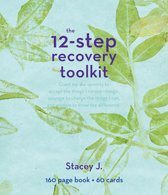 The 12 Step Recovery Toolkit