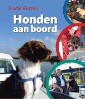 Honden aan boord