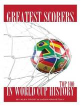 Greatest Scorers in World Cup History