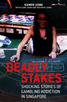 Deadly Stakes