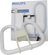 Philips PL-Q 38W/830/4P GR10q 4-pins 2850lm