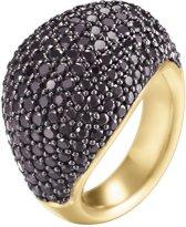 Esprit ESRG02034D  - Ring - goud