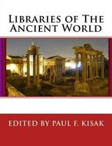 Libraries of the Ancient World