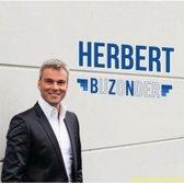 Bijzonder - Herbert
